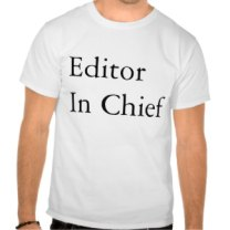 editor_in_chief_t_shirt-r844a47eec5c34f3991237ba064a07a8b_804gs_324