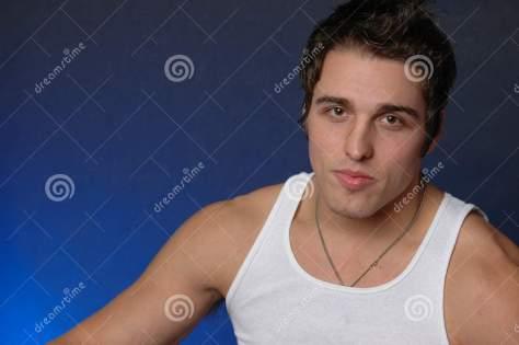 portrait-italian-american-male-1477900