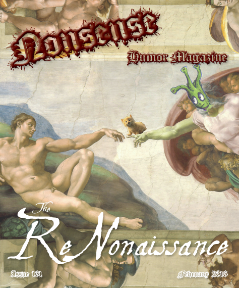 The ReNONaissance_Page_1