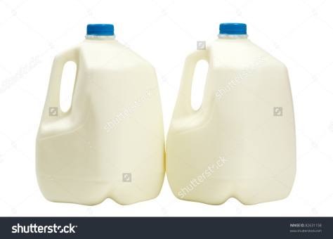 stock-photo-two-gallons-of-milk-in-plastic-containers-isolated-on-white-background-82631158
