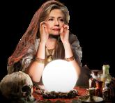 hillar-divination