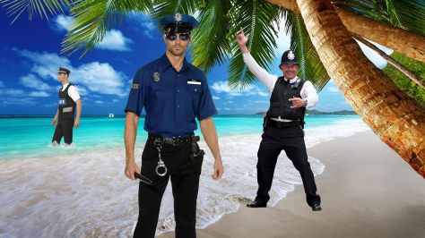 cop vacation.png